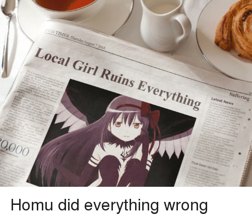 homu%20ruins%20everything