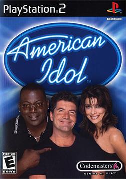 American_Idol_Coverart